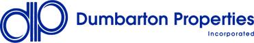 Dumbarton Properties Incorporated